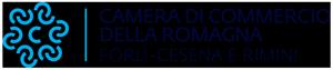 Camera di Commercio della Romagna