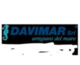 DAVIMAR
