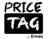 Price tag by Ermes