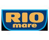 RIO-MARE
