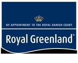 Royal-Greenland