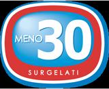 meno30