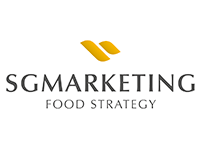 sg_marketing