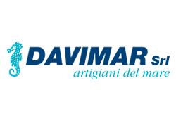Davimar-logo-250x172